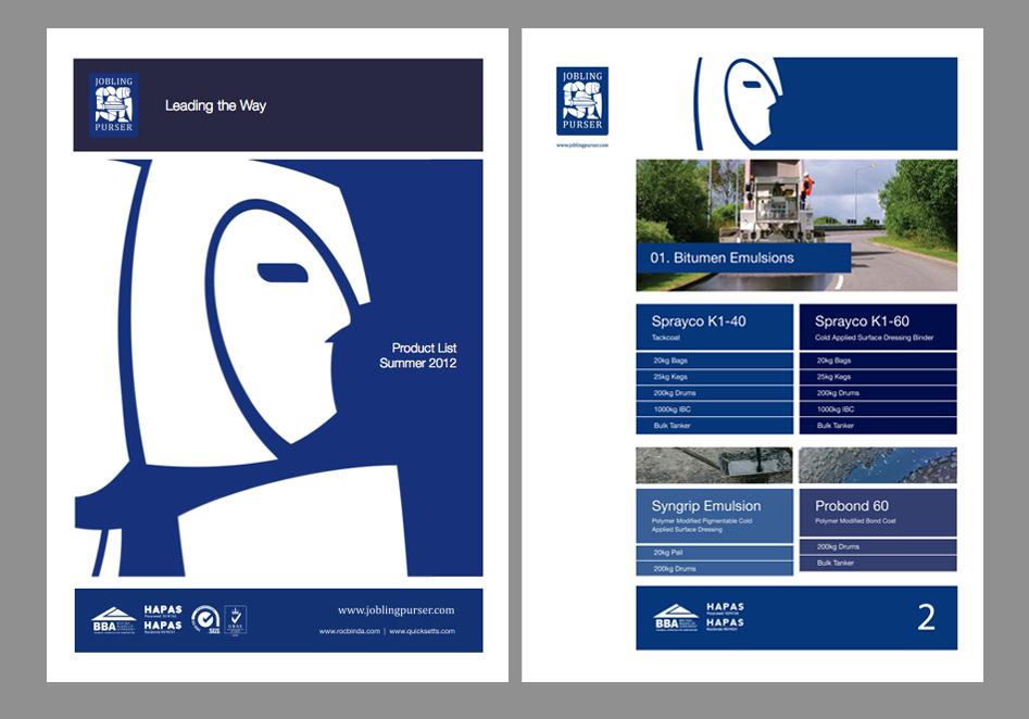 product-brochure-frontandinner