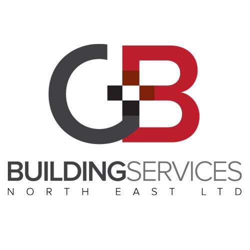 gb-logo-500px