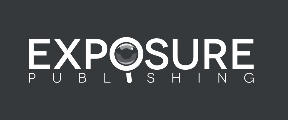 Exposure Publishing