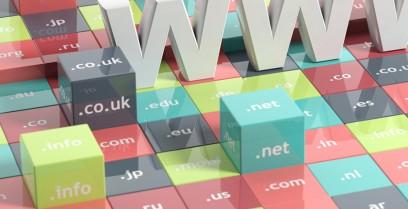 Web Design & SEO in 2015