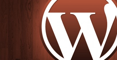 WordPress – The Best Solution for Your Website