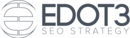 SEO STRATEGY PACKAGES