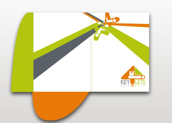 3a-design-for-print