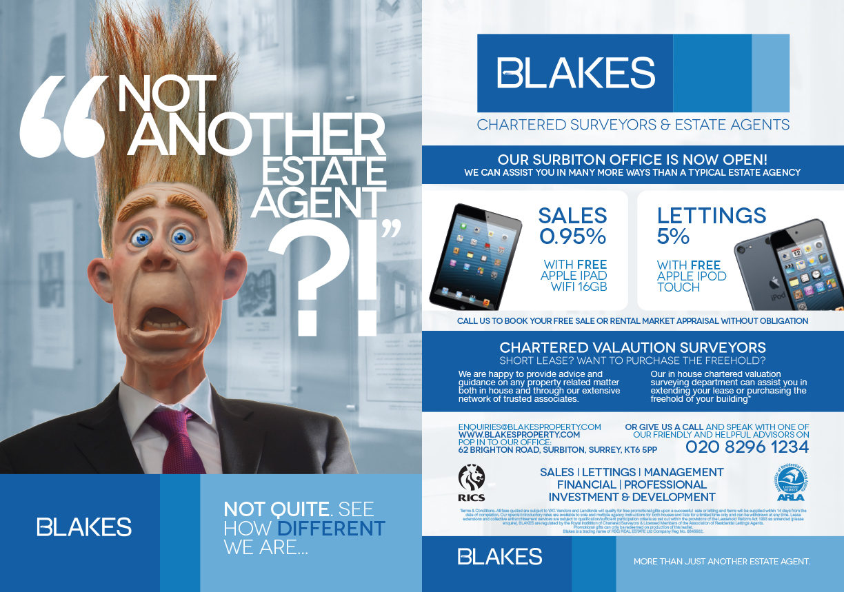 BLAKES_A5LEAFLET_BACK-FINAL