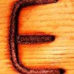 branding newcastle