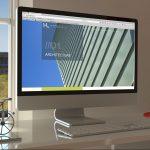 web design for HL