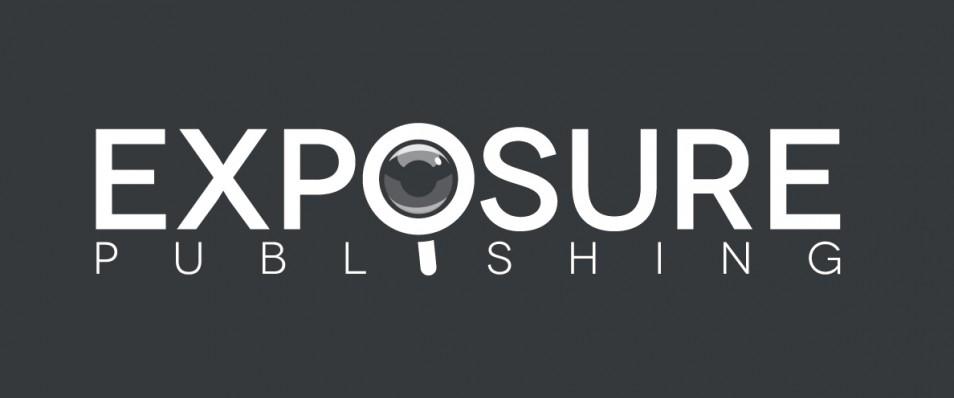 Exposure Publishing