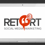 social media marketing newcastle