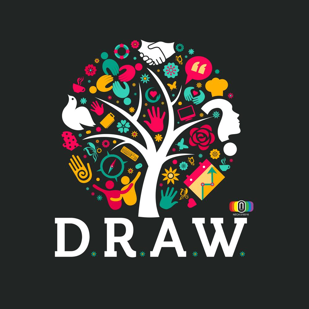 DRAW-LOGO-DARK-BKG-1000PX