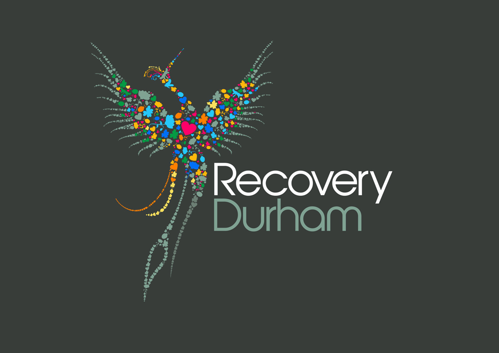 RECOVERY-DURHAM_FINAL-RGB(DIGITAL)-2