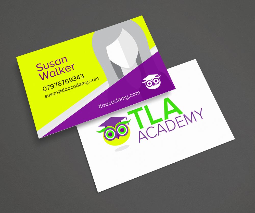 tla-cards